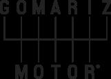 Grupo Gomariz Motor