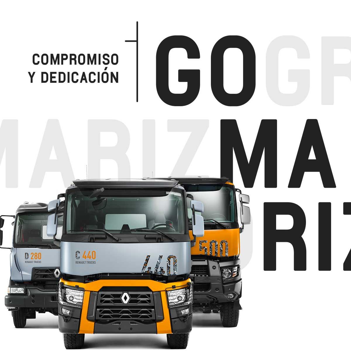 slider-renault-compromiso_mv