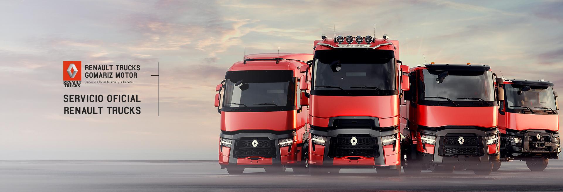 slider-renault trucks