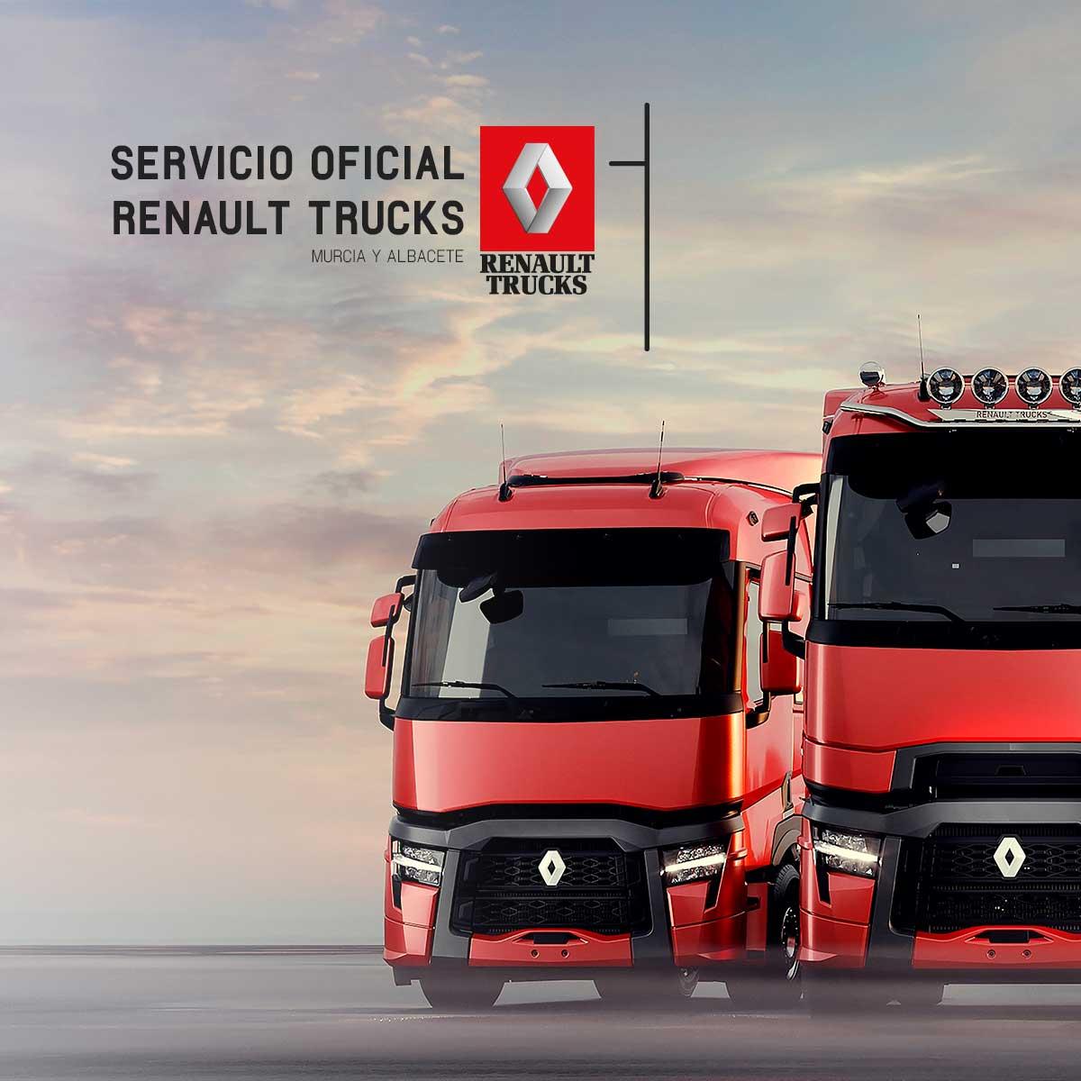 slider-renault-trucks_mv_v2