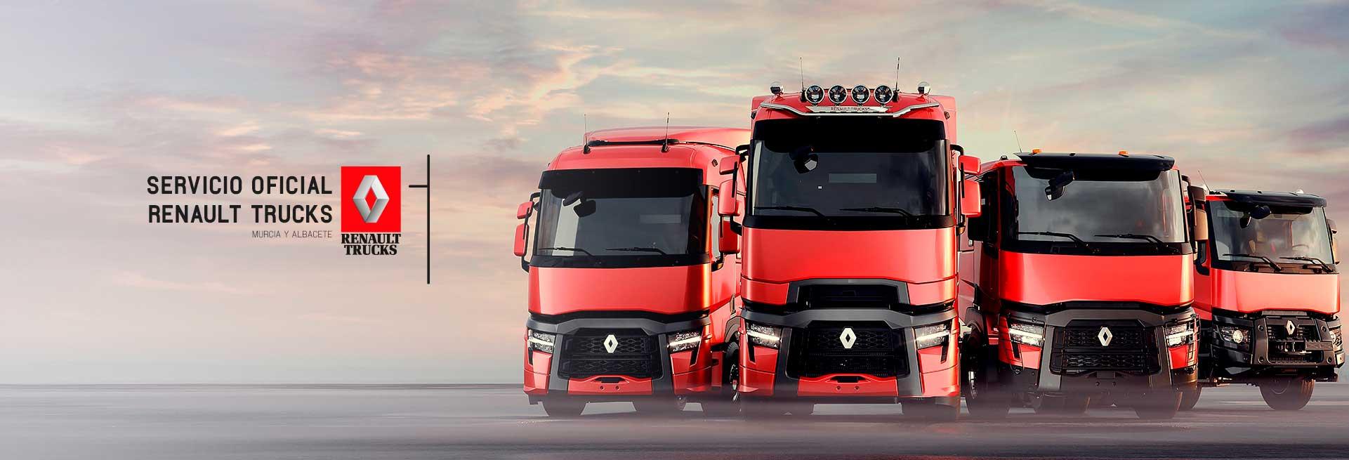 slider-renault-trucks_v2